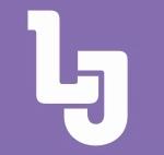 LJ Consultancy Favicon large 150*150